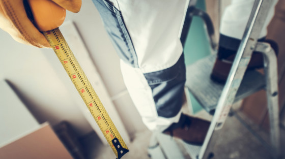 How do You Pick the Right Contractor?