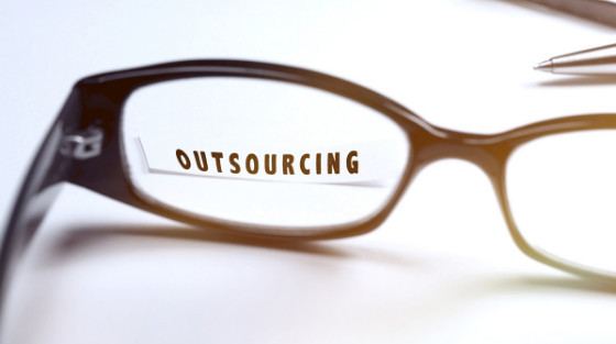 how outsourcing can benefit a business