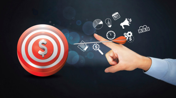 Improve Your Revenue With These Marketing Strategies