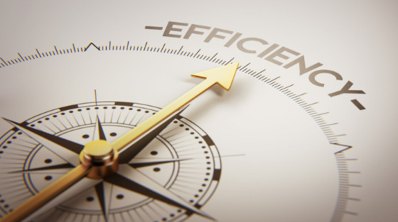 Run Your Business More Efficiently