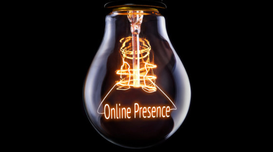 Tips for Building a Profitable Online Presence