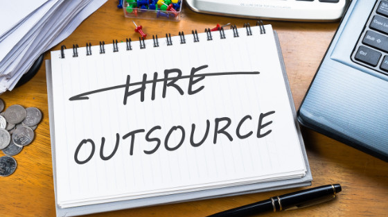 Ways You Can Outsource