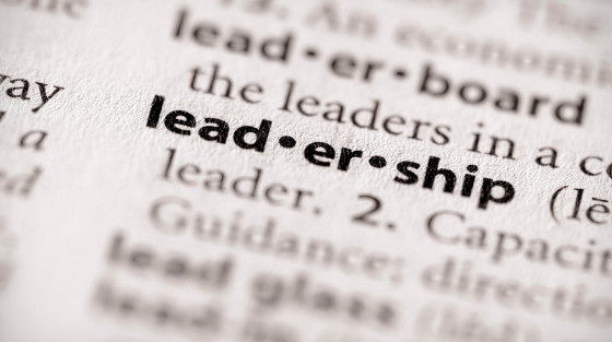 Attributes of a Business Leader