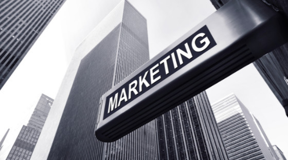 what-modern-firms-get-wrong-about-marketing